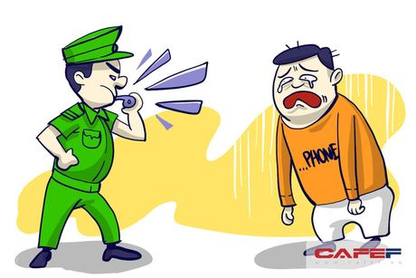 Hi hoa: Nha mang lam lieu, nhieu nguoi mat tien oan! - Anh 8