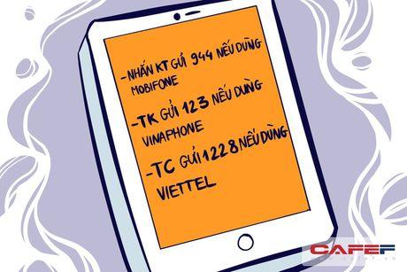 Hi hoa: Nha mang lam lieu, nhieu nguoi mat tien oan! - Anh 9