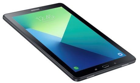 Samsung gioi thieu Galaxy Tab A (2016) voi but S Pen, gia 8.990.000 dong - Anh 1