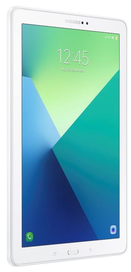 Samsung gioi thieu Galaxy Tab A (2016) voi but S Pen, gia 8.990.000 dong - Anh 2