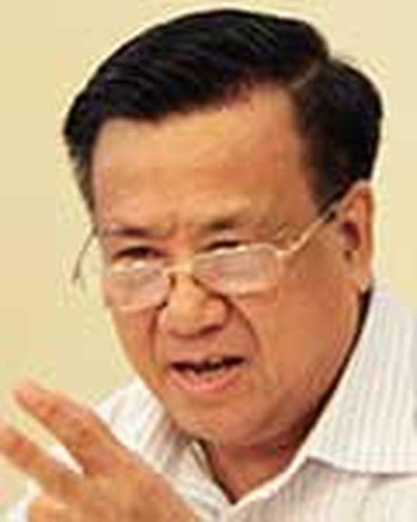 Thuong chong vat va them ruou - Anh 4