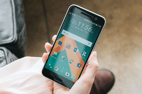Chon smartphone nao ho tro bo nho tot nhat ? - Anh 4