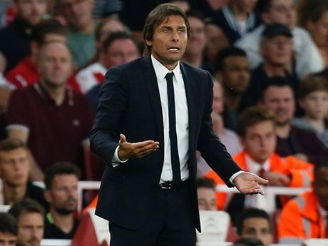 CAP NHAT toi 2/10: Mourinho lo ke hoach mua sam moi nhat. Conte da 'chot' 2 tan binh can mua - Anh 2