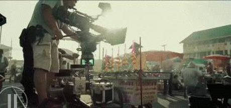 Nghet tho voi hau truong phim vu an 13 nguoi chet tren song Mekong - Anh 3