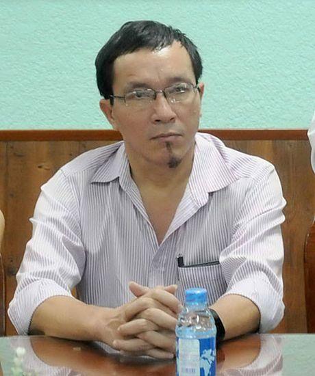 Ong chu vong xep Duy Loi va nhung lan day song dan mang - Anh 2