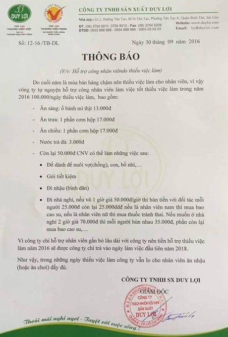 Ong chu vong xep Duy Loi va nhung lan day song dan mang - Anh 3