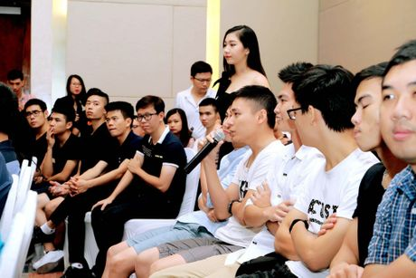Hinh anh buoi offline iPhone 7 tai Ha Noi va Da Nang - Anh 16