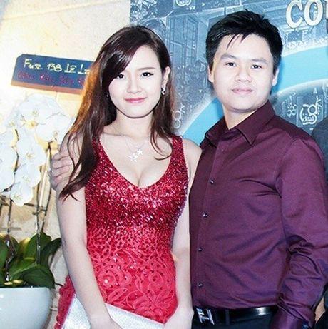 That bai tinh cam voi Midu, Phan Thanh quyet lam dieu nay de ... duoc yeu - Anh 2