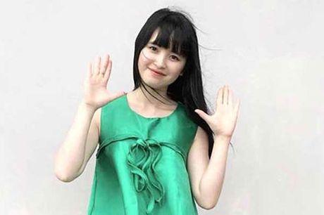 Canh song doi thay sau 3 thang lam me cua 'tieu thu 9x' nhan nuoi be gai Lao Cai 3,5kg - Anh 9