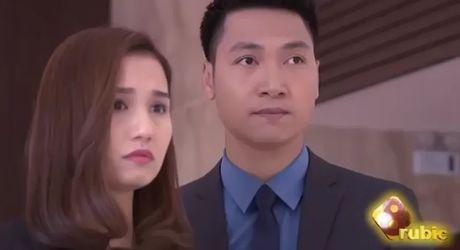 """""""Zippo, Mu tat va em"""": Minh Huong lan dau """"phat dien"""" vi ghen tuong - Anh 6"""