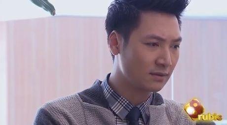"""""""Zippo, Mu tat va em"""": Minh Huong lan dau """"phat dien"""" vi ghen tuong - Anh 7"""