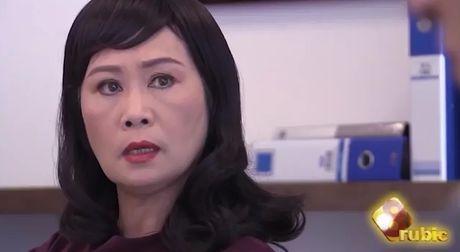 """""""Zippo, Mu tat va em"""": Minh Huong lan dau """"phat dien"""" vi ghen tuong - Anh 8"""
