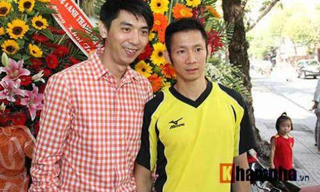 Tin the thao HOT 3/10: Tien Minh vo dich giai Kawasaki - Anh 1