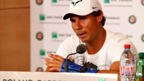 Tennis 24/7: Murray quyet truat ngoi Djokovic cuoi nam - Anh 2