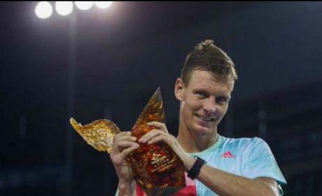 Tennis 24/7: Murray quyet truat ngoi Djokovic cuoi nam - Anh 3