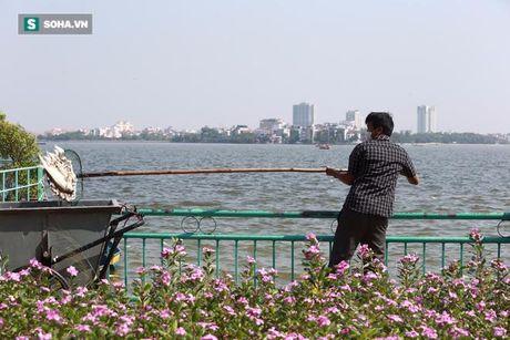 Nguoi Ha Noi khon kho sau khi ca chet noi trang Ho Tay - Anh 5