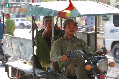 Nguoi Ha Noi khon kho sau khi ca chet noi trang Ho Tay - Anh 8
