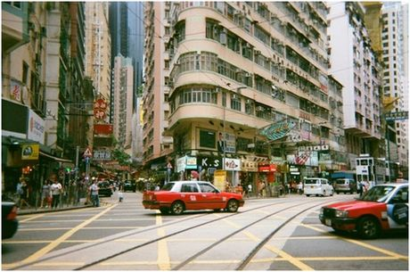 Hong Kong khong chut xa hoa qua ong kinh nguoi vo gia cu - Anh 3