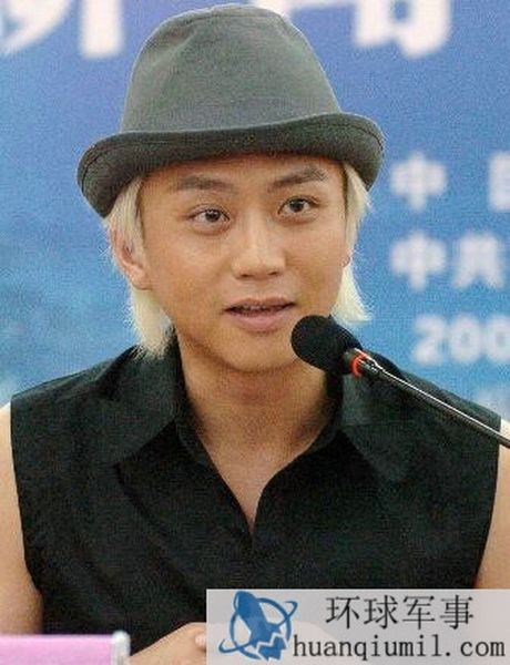 Dang Sieu - Ton Le: Chuyen chang 'ngoc' va co gai tung khong tin vao tinh yeu - Anh 2