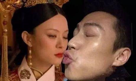 Dang Sieu - Ton Le: Chuyen chang 'ngoc' va co gai tung khong tin vao tinh yeu - Anh 6