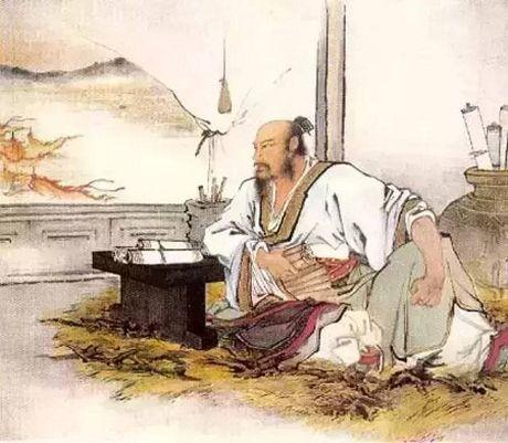 Nguoi co the nhan at se tat thanh - Anh 1