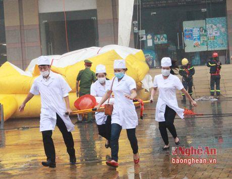 Bo sung phuong an chua chay va cuu nan, cuu ho - Anh 10