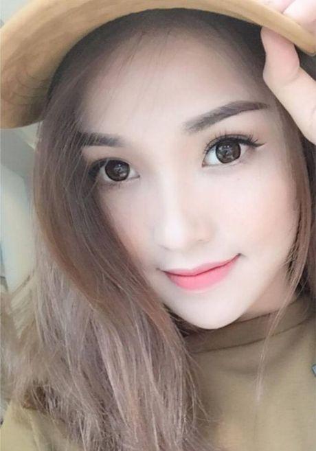 Sau tat ca, Top 3 chung cuoc Miss Ngoi Sao Thoi Trang 360mobi da lo dien - Anh 1