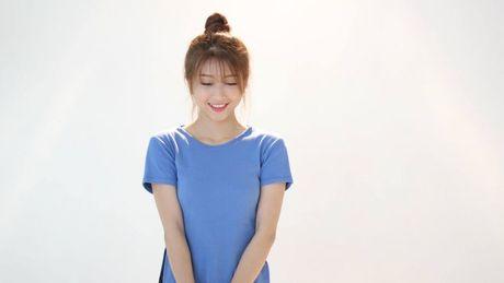 Sau tat ca, Top 3 chung cuoc Miss Ngoi Sao Thoi Trang 360mobi da lo dien - Anh 6