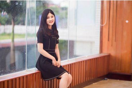 Sau tat ca, Top 3 chung cuoc Miss Ngoi Sao Thoi Trang 360mobi da lo dien - Anh 8