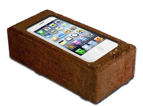 Dung restore iPhone xach tay ban Quoc te o thoi diem nay, neu khong muon no thanh cuc chan giay - Anh 2