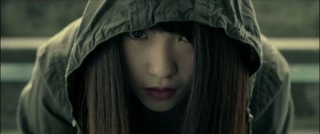 Death Note New Generation tap 2: Lo hinh anh hai ke so huu So tu than - Anh 12