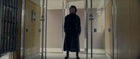 Death Note New Generation tap 2: Lo hinh anh hai ke so huu So tu than - Anh 6