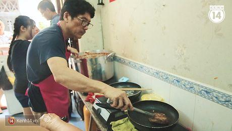 Sai Gon: Hang mi Y 'chat luong 5 sao' gia chi 25k cua nguoi bep truong bi liet nua nguoi - Anh 11