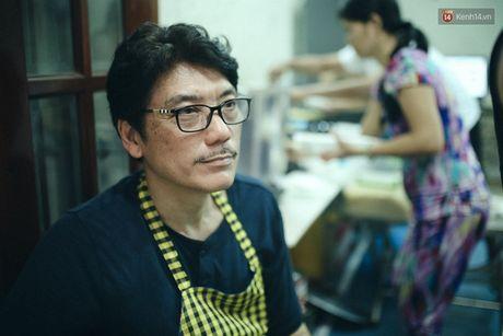 Sai Gon: Hang mi Y 'chat luong 5 sao' gia chi 25k cua nguoi bep truong bi liet nua nguoi - Anh 7
