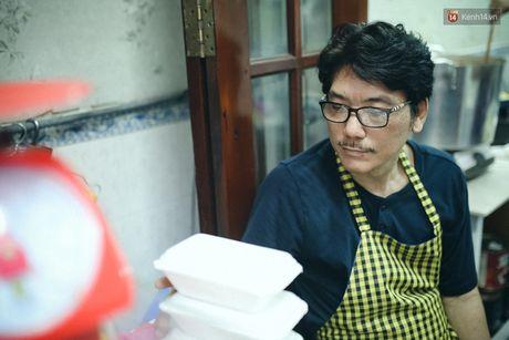 Sai Gon: Hang mi Y 'chat luong 5 sao' gia chi 25k cua nguoi bep truong bi liet nua nguoi - Anh 8