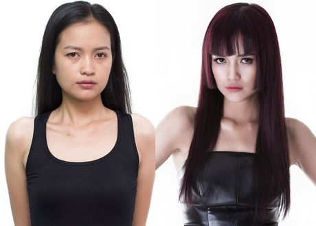 Day la toan bo nhung gi ban can biet ve tan Quan quan Next Top Model - Ngoc Chau! - Anh 11