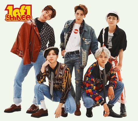 Danh sach boygroup da va dang thong linh Kpop gay tranh cai - Anh 6