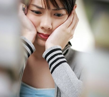 Nguyen nhan cham kinh khong do mang thai - Anh 1