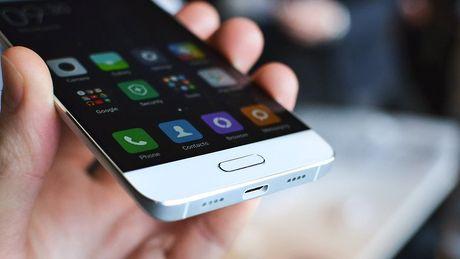 Xiaomi Mi 5s lieu co phai la ban nang cap cua Mi 5? - Anh 8
