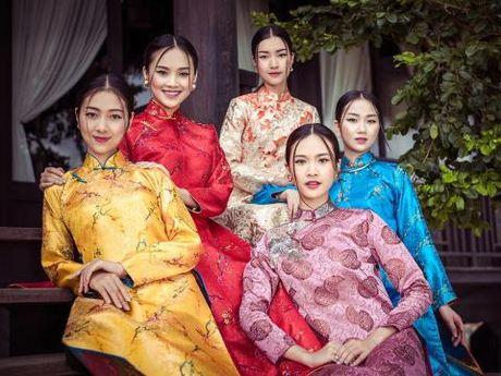 Dan nguoi dep duoc em gai Trinh Cong Son goi la 'Ngu long cong chua' - Anh 1