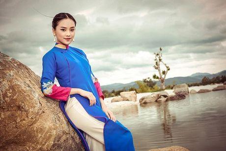 Dan nguoi dep duoc em gai Trinh Cong Son goi la 'Ngu long cong chua' - Anh 4