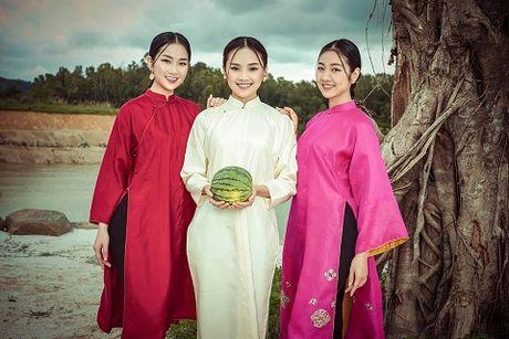 Dan nguoi dep duoc em gai Trinh Cong Son goi la 'Ngu long cong chua' - Anh 7