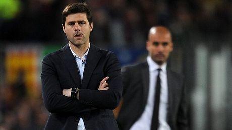 Tottenham ap dao doi hinh tieu bieu Premier League vong 7 - Anh 11