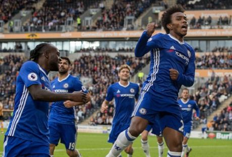 Tottenham ap dao doi hinh tieu bieu Premier League vong 7 - Anh 9