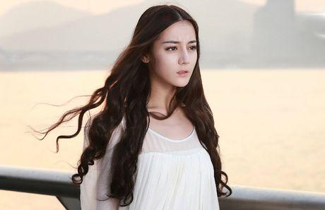 Tuyet vong khi phat hien du dong vai chinh cung chi la the than cho nguoi tinh bi mat cua chong suot 8 nam - Anh 1