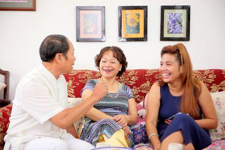 Quan quan Vietnam Idol Janice Phuong ke chuyen lam dau o Viet Nam - Anh 9