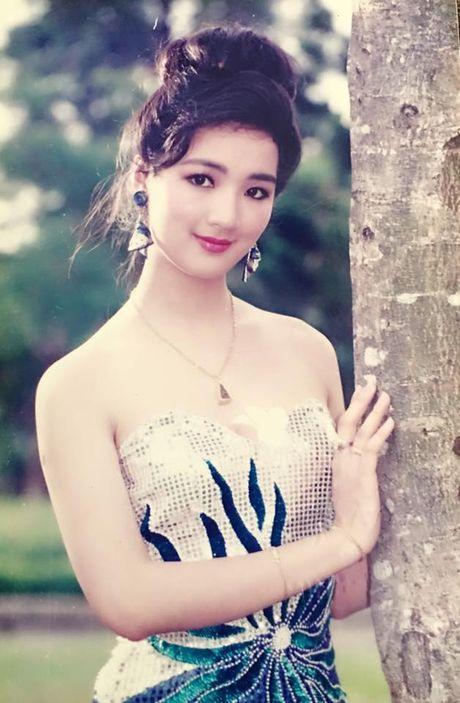 My nhan Viet U40, U50 an van goi cam quen tuoi tac - Anh 5
