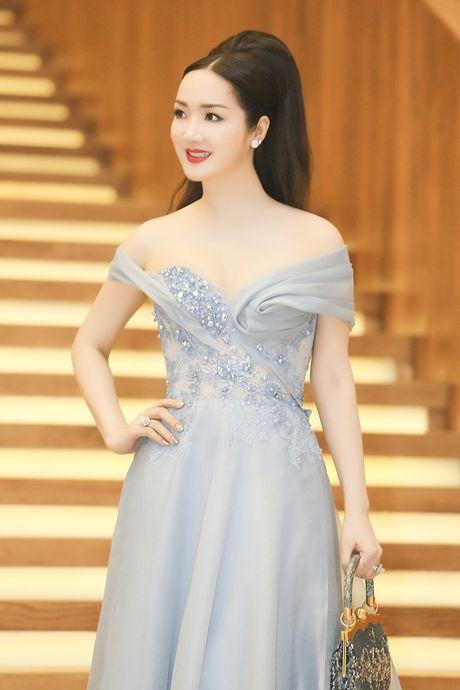 My nhan Viet U40, U50 an van goi cam quen tuoi tac - Anh 7