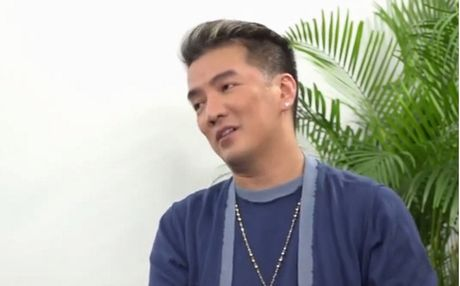 Dam Vinh Hung: Cang bi chui cang noi tieng 'dai nhu dia' - Anh 2