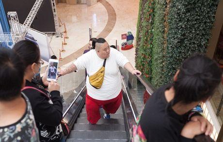 That tinh, hot boy an uong tha ga tang len 255kg - Anh 1